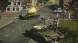World of Tanks: Xbox 360 Edition (2014/RUS/Region Free/LT+1.9)