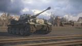 World of Tanks: Xbox 360 Edition (2014/RUS/Region Free/LT+1.9)