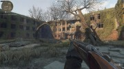 Survarium v.023f (2014/RUS/BETA/OBT)