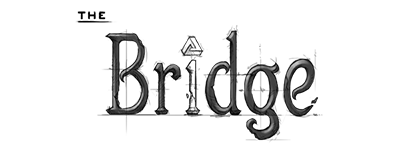 The Bridge (2013/RUS/ENG/MULTI11/RePack от R.G. Механики)