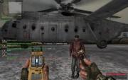 S.T.A.L.K.E.R.: Shadow of Chernobyl - Альтернатива v.1.2.1 (2013/RUS/RePack by SeregA-Lus)