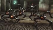 Metal Gear Rising: Revengeance (2014/ENG/MULTI7/RePack от SEYTER)