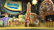 Wallace & Gromit's Grand Adventures (2010/RUS/ENG/RePack �� R.G. ��������)