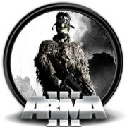 Arma 3 Deluxe Edition v.1.10 + 2 DLC (2013/RUS/ENG/Multi9/RePack от Fenixx)