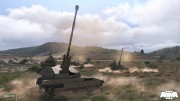Arma 3: Apex Edition (2016/RUS/ENG/��������)