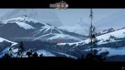 The Banner Saga v.2.58.17 (2014/RUS/ENG/GOG)