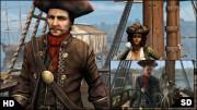 Assassin's Creed: Liberation HD (2014/RUS/ENG/RePack �� R.G. ��������)