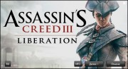 Assassin's Creed: Liberation HD (2014/RUS/ENG/RePack by SeregA-Lus)