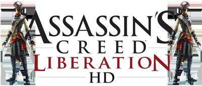 Assassin's Creed Liberation HD + 1 DLC (2013/RUS/ENG/RePack от Fenixx)