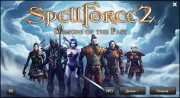 SpellForce 2 - Demons of the Past v.2.66.5360 (2014/ENG/RePack от SEYTER)