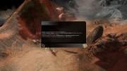 Confrontation Последняя битва v.1.0.0.19003 (2012/RUS/RePack от Fenixx)