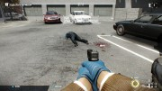 PayDay 2: Game of the Year Edition v.1.23.2 (2013/RUS/ENG/Лицензия)