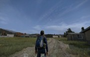 DayZ Standalone v.0.34.115106 (2014/RUS/ENG/Alpha/Steam Early Acces/Пиратка)