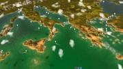 Rise Of Venice v.1.1.2 + 3 DLC (2013/RUS/ENG/RePack от Fenixx)