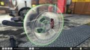 Car Mechanic Simulator 2014 (2014/RUS/Пиратка)