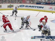 NHL 09 (2008/RUS)