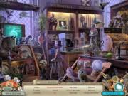 Новинки фабрики игр Alawar - март (2015/RUS/ENG/Пиратка)