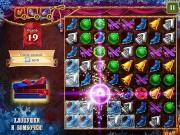 Коллекция игр Алавар за Июль (2011/RUS/Лицензия)