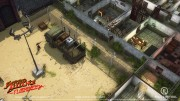 Jagged Alliance: Flashback (2014) RePack