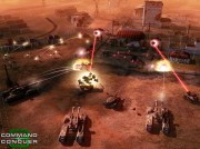 Command & Conquer 3: Kane's Wrath (2008/RUS/RePack от xatab)