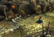 Brave The Video Game (2012/RUS/RePack от Fenixx)