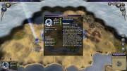 Warlock Master Of The Arcane v 1.4.1.56 + 4 DLC (2012/RUS/RePack от Fenixx)