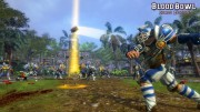 Blood Bowl: Chaos Edition (2012/ RUS/RePack от Audioslave)