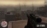Sniper: Art of Victory (2008/RUS/Repack)