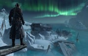 Assassin's Creed Rogue / Изгой (2015/RUS/ENG/Лицензия)