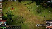 Elemental Fallen Enchantress v1.12 (2012/RUS/ENG/RePack от R.G Repackers)