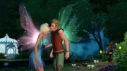 The Sims 3: Сверхъестественное / The Sims 3: Supernatural (2012/RUS/ENG/MULTi17/Лицензия)