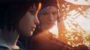 Life is Strange Episodes 1-5 (2015/RUS/EUR/CFW 4.60+)