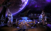 StarCraft 2: Legacy of the Void (2015/RUS/RePack от xatab)