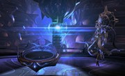 StarCraft 2: Legacy of the Void Crack (2015/RUS/ENG/Crack by RELOADED)