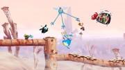 Rayman Origins (2012/Multi9/ENG/Repack от z10yded)
