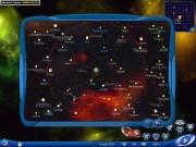 Космические рейнджеры 2: Перезагрузка (2007/RUS/Лицензия)