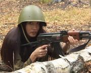За стеной 2: Иди ты в армию (2003/RUS/Лицензия)
