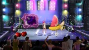 The Sims 3: Шоу-бизнес | The Sims 3: Showtime (2012/RUS/ENG/Multi21/Лицензия)