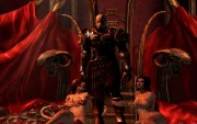 God of War II (2007/RUS/ENG/Пиратка)