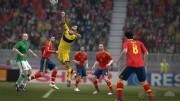 UEFA Euro 2012 (2012/RUS/MULTI/Лицензия)