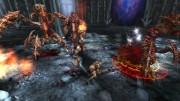 Requiem Online / ������� ������ (2011/RUS/��������)