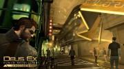 Deus Ex: Human Revolution Director's Cut (2013/RUS/ENG/RePack от R.G. Energy)