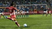 Pro Evolution Soccer 2012 (2011/RUS/ENG/Лицензия)