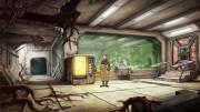 Послезавтра / A New Beginning (2011/RUS/RePack от Fenixx)