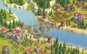Age of Empires Online (2011/ENG/Лицензия)
