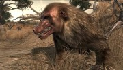 Cabela's Dangerous Hunts (2011/ENG/PAL)
