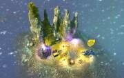 Герои Меча и Магии VI / Might & Magic: Heroes VI (2011/RUS/ENG/Beta/RePack от xatab)