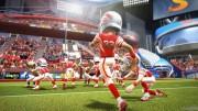 Kinect Sports Season Two (2011/RUS/Region Free)