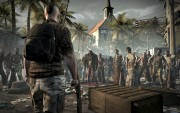Dead Island (2011/RUSSOUND/Region Free)