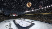 NHL 12 (2011/RUS/Region Free)